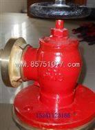 船用銅制消火栓|船用青銅DIN消防栓|消防接扣