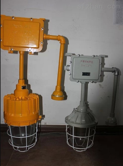 BAD59-L100W防爆灯
