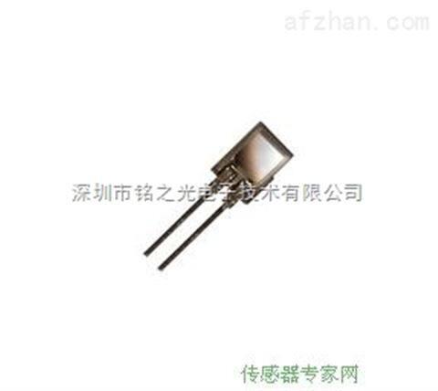 霍尼韦尔电容聚合物湿度传感器HCH-1000-001