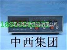 M141092双线圈电磁阀测试仪 PJY5-JY505-A