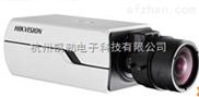 浙江海康数字摄像机DS-2CD4085F-(A)(P)