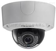 海康威视网络防爆摄像机DS-2CD4585F-I(Z)(H)