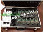 方位灯呼救器 型号:YGS1-RHJ-300CF库号:M294518