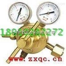 高压氮气减压器 型号:JRC1-452in-450库号:M263036