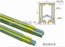H型单极安全滑触线 (HxpnR-H)