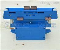 滑触线集电器|滑触线配件