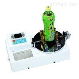 瓶盖扭力检定仪瓶盖扭力检定仪