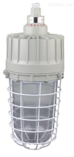 BAD81-L70W防爆灯