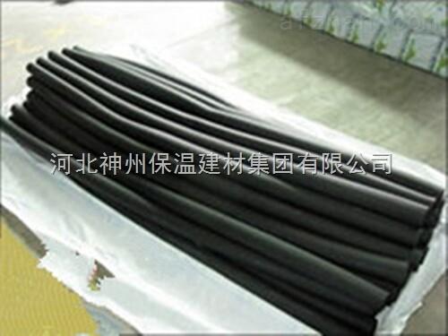 橡塑海绵管价格、难燃橡塑海绵管超低价格