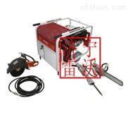 SH1525-SH1525液压破拆工具组