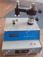 数显量仪测力计供应商