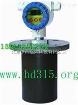 带显示大量程超声波物位仪(1-30米) 型号:CQ44-387110库号:M387110