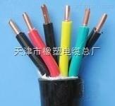 ZR-YJV22高压电缆电压分几种?