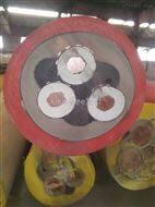 3.6/6KV-UGF橡套电缆|UGF采掘机用电缆