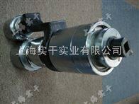 SGBZQ-150扭矩倍增器15000牛米