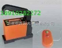数显电子水平仪(带软件)SDS11升级型号 型号:XLSQ-SDS11库号:M403324