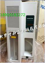 a土壤阳离子交换量检测仪 型号:SKD-300库号:M400757