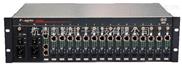 烽火单纤光纤收发器OL200F-22D