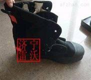 抢险救援靴  布靴