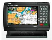 XF-607 船用卫星GPS导航仪/海图机/海图仪