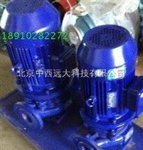 热水循环泵 型号:m87202库号:M87202