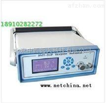 气体微水自动测定仪(露点仪) 型号:Z07-DMT242PSF6库号:M335874