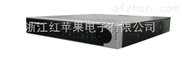 PE8032N-V1-8-網絡硬盤錄像機