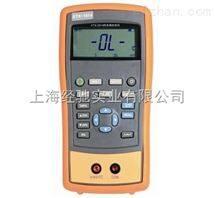 ETX-2014、ETX-1814 热电偶校验仪