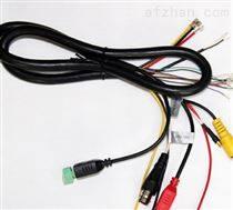 SRF/SDI电线电缆