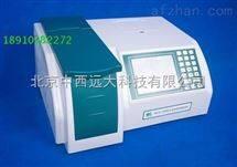 化肥快速检测仪 型号:HZTM29-TMYQ-HF03库号:M336363