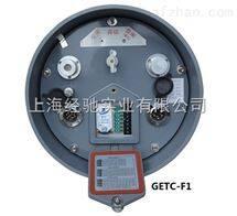 GETC-F1,GETC-F2 用户分界负荷开关控制器(看门狗)