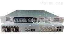 WE104 AVS+高清编码器