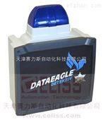 原装DATAEAGLE无线电报警系统
