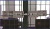 光纤周界报警系统价格,光纤光栅周界报警系统