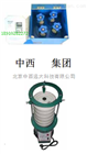 土壤研磨机与筛分器 型号:CBB5-XDB050304F2库号:M393109