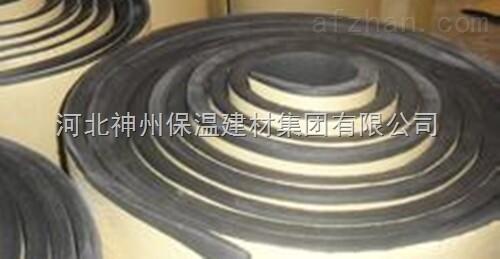 不干胶橡塑板价格、橡塑板厂家