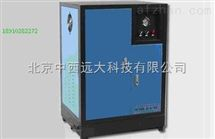 无油静音空气压缩机 型号:WWA-0.9/10库号:M368197