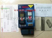激光测距仪 型号:DLE70-GLM7000库号:M351751