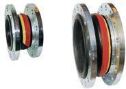 StenFlex膨胀节连管节为德国知名连管节StenFlex工厂StenFlex价格StenFlex