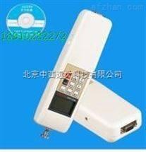数显推拉力计 数显式推拉力计 型号:XLEV-HF-200库号:M372943