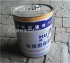 唐山保温板橡塑专用胶水报价