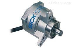 电导率分析仪德国OPTEK CS60-35-60,  3149-2601-6035-22