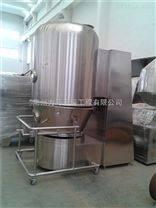 80~100Kg/h食品颗粒沸腾床干燥机