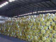 钢结构离心玻璃棉(每吨)价格、厂家电话
