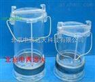 海水采样器1升 型号:ZX-kl_1l库号:M5771