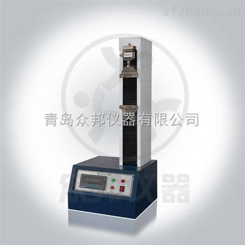 新标准滚筒摩擦机ZF-611青岛众邦现货