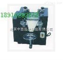 三辊研磨机(国产) 型号:S65库号:M129520