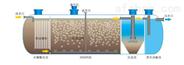 地埋式生活污水处理设备价格