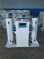 安徽小型医院污水处理设备