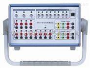 WJB8000光数字继电保护测试仪